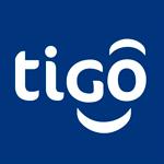 Foto del perfil de Tigo Store Tienda Virtual