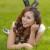 Foto del perfil de Anahi teresa Guachalla merlo