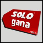 Foto del perfil de sologana